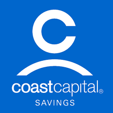Banque Coast Capital Savings